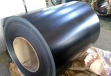 PPGI / HDG / Gi / Secc Dx51 Zinco laminado a frio / Hot Inner Galvanized Steel Coil / Sheet / Plate / Strip