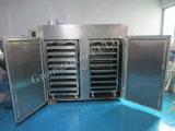 Fuluke industrieller Ofen-Flaschen-Sterilisator und Trockner