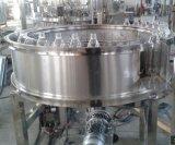 Machine van Unscrambler van de Fles van het Huisdier van de goede Kwaliteit de Semi Automatische