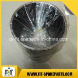 Accessoires de doublure de cylindre pour Weichai 4108zlq et Assemblée de moteur diesel