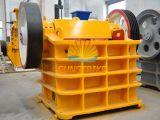 Triturador de maxila da série do PE, máquina do triturador de maxila com Ce e aprovaçã0 do ISO