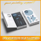 Pocket Messer-Geschenk-Kasten