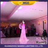 LEDの段階ライト星ライト対話型LEDダンス・フロア