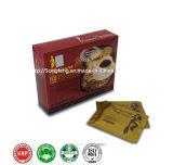 Хороший Slimming кофеий для веса потери людей