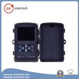 12MP 720p IP56 imprägniern IR-Jagd-Kamera