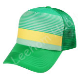 Nuevo sombrero del acoplamiento de la era del camionero del Snapback