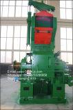Zerstreuungs-Kneter-Mischer 55L (XSN-55)