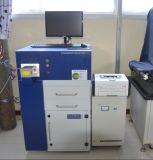 ポンプ弁の部品、PEDの圧力容器は、精密、投資鋳造失ワックスを掛ける