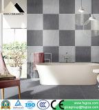 300*600mm Bathroom Floor Tile met Full Boday in Gry Color (K6NS103W)