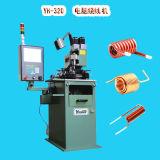 自動CNCのばねのコイル巻線機械