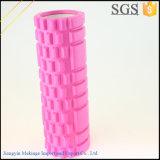 Rodillo durable de la espuma del ejercicio para el masaje del músculo