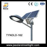 新しいデザイン太陽庭ライト18W