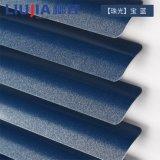 Dekorative Vorhang-manuelle Jalousien/Blendenverschlüsse/Farbtöne