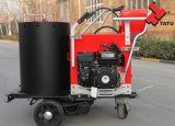 TTドイツ連邦共和国I/IIは販売のための自動推進の熱可塑性の道マーキング機械を手導いた