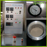 Equipos multifuncionales de extracción de aceite esencial de laboratorio