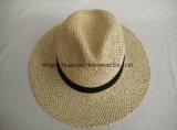 100% ورقيّة سفريّ قبعات
