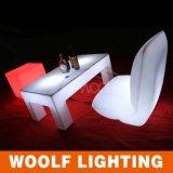 un sofà duraturo della mobilia LED della camera da letto di durata della vita