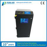 Heißer Verkaufs-Faser-Laser-Maschinen-Staub-Sammler für Laser-Markierungs-Metall (PA-500FS-IQ)