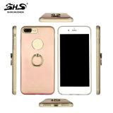 Туз Samsung J1 аргументы за сотового телефона Shs оптовый Metal+TPU