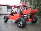El EEC 1000cc aprobado EPA ATV va carro con potencia grande