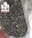 Песок шлака отливки Perlite высокого качества Unexpanded
