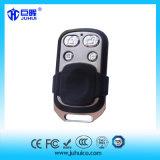 Transmisor alejado de 4channels RF de la alarma sin hilos del coche para la puerta del garage