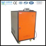조정가능한 24V 8000A 정류기 양극 처리 전력 공급