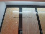 Baumaterial-voll polierte glasig-glänzende Fliese