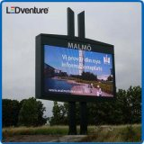 Afficheur LED extérieur de Nationstar SMD pour la publicité