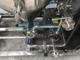500L는 통조림으로 만들었다 Microbrewery 맥주 장비에 의하여 사용된 양조장 장비 (ACE-FJG-U8)를