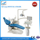 아이들 치과 단위 Kj 326 아이의 치과용 장비
