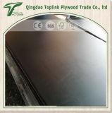 12mm preiswertes Pappel-Laser gestempelschnittenes Furnierholz