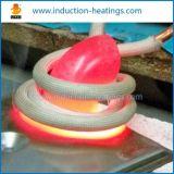 Филируя генератор заварки топления индукции заварки 16kw IGBT