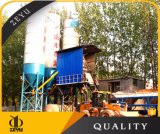 planta de mezcla del concreto preparado 50m3/H
