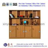 جديدة [تثركيش] أسلوب خشبيّة مكتب [بووككس] على الصين [أفّيس فورنيتثر] ([ك20])