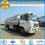 10 톤에서 판매를 위한 유조 트럭 12 톤 연료 탱크 13cbm 15cbm 연료