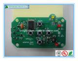 PCBA para o conjunto do circuito eletrônico