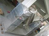 Misturador do aço inoxidável de classe elevada para o vário grânulo do pó