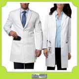 عالة - يدعك يجعل لباس طبيّة/لباس داخليّ طبيّة/طبيّة جراحيّ ([ف26])