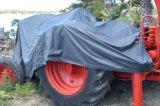 工場価格トラックカバーTb030のためのPVCによって塗られるファブリック防水シート