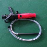Pistola della gomma piuma del fuoco con l'impugnatura a pistola Pq480