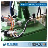 Pneumatisches und energiesparendes Wechselstrom-Kolben-Schweißgerät, zum des Aluminiumrod zu schweissen