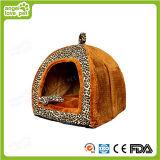 Chambre mignonne conçue spéciale d'animal familier