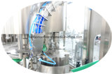 Заводы From500 соды сока питьевой воды бутылки любимчика разливая по бутылкам до 10000 литров часа