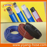Manguito de aire de PVC&Rubber y asambleas de manguito para el aire