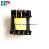 Трансформатор высокой частоты Ee/Ei/EPC/ED