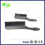 ESD Brush / Anti Static Brush / Nettoyant