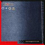 30s+70d tricotant la vente mince d'usine de Foshan de tissu de denim directement