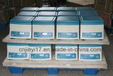 80-2b elektrische Zentrifuge, Tabletop medizinische Zentrifuge