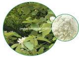 Естественная выдержка Magnolol расшивы Magnolia & порошок 98% Honokiol